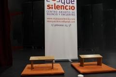 Rincón Meditación