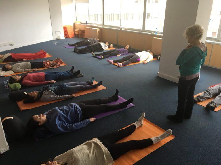 sesion-yoga-nidra