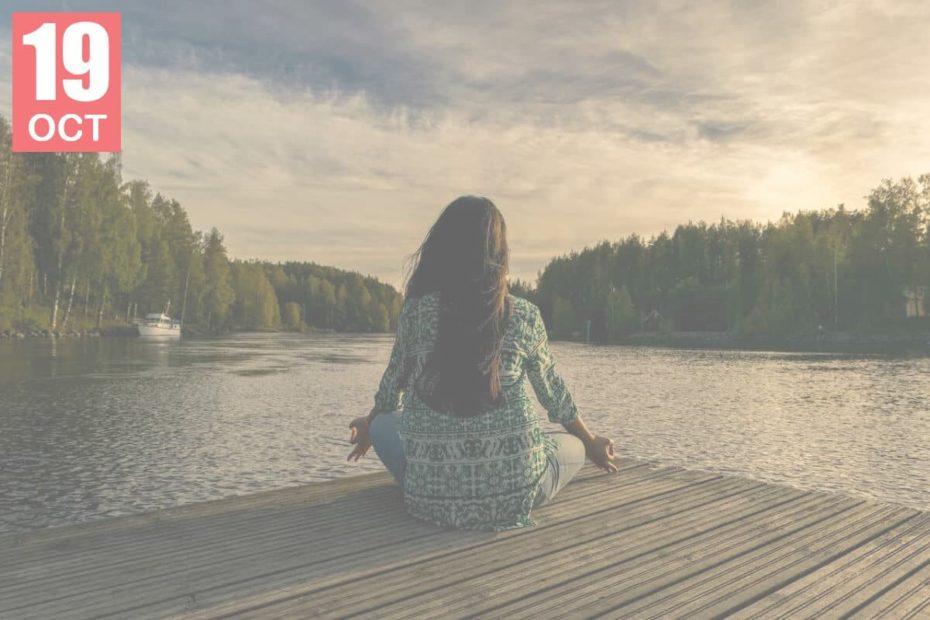 Taller Iniciación a la Meditación (finalizado)