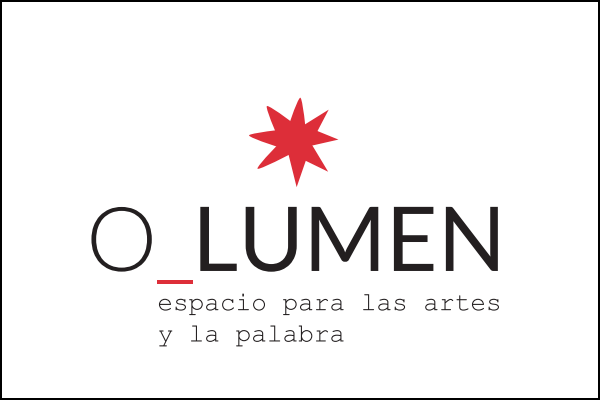 o_lumen